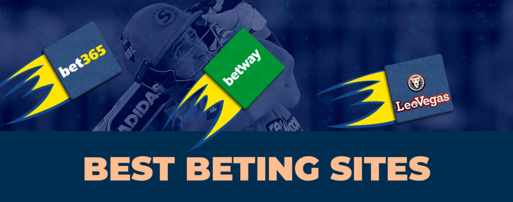 Marketing And online horse race betting in india